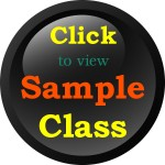 Click for Sample Class